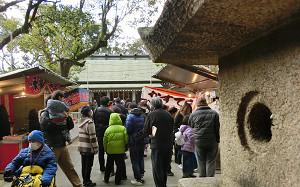 blog43山阪神社.jpg