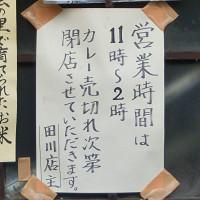 blog44.jpg