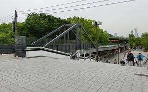 blog44大阪城.jpg