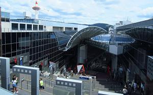 blog45京都駅.jpg