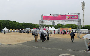 blog45大阪城.jpg
