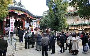 blog45阿倍王子神社.jpg