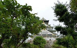 blog46大阪城.jpg