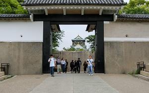 blog48大阪城.jpg