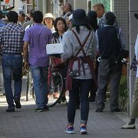 blog48葵祭.jpg