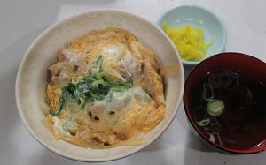 blog49松屋.jpg