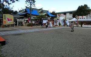 blog49阿部野神社.jpg