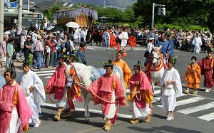 blog50葵祭.jpg