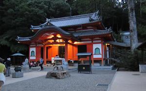 blog51中山寺奥之院.jpg