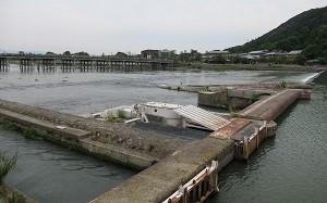 blog51渡月橋.jpg