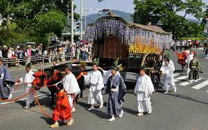 blog51葵祭.jpg
