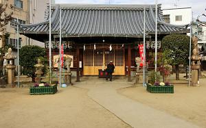 blog52八尾神社.jpg
