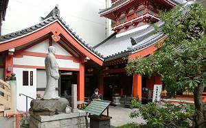 blog52太融寺.jpg