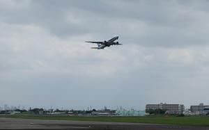 blog53伊丹空港.jpg