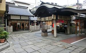 blog53法善寺.jpg