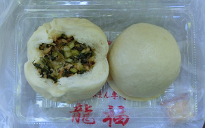 blog53龍福.jpg