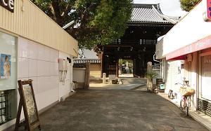blog54常光寺.jpg