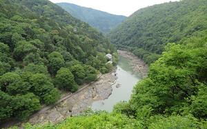 blog55保津川.jpg
