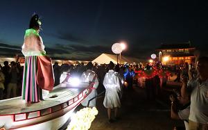 blog55天平たなばた祭り.jpg