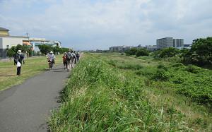 blog55猪名川.jpg