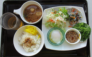 blog57菜の花食堂.jpg