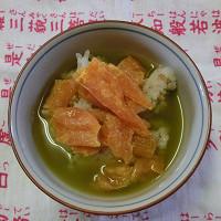 blog5塩吹きべに芋茶漬.jpg