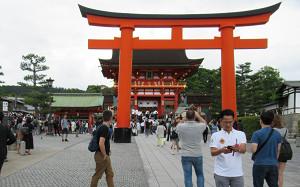 blog61伏見稲荷.jpg