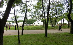 blog61長居植物園.jpg
