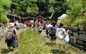blog62みたらし祭.jpg