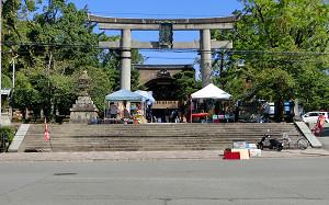 blog62豊国神社.jpg