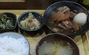 blog64あなぐま亭.jpg
