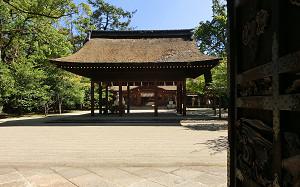 blog64豊国神社.jpg