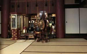 blog67大阪七福神.jpg