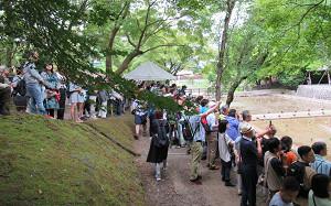 blog67田植祭.jpg