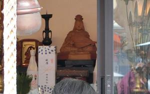 blog68大阪七福神.jpg