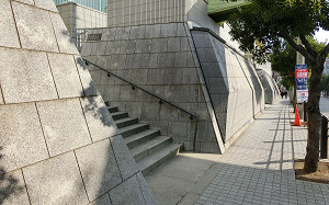 blog70真田山小.jpg