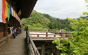 blog70長谷寺.jpg