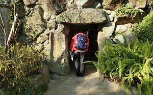 blog71三光神社.jpg