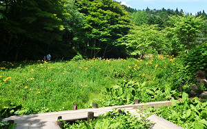 blog71六甲.jpg