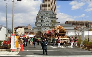 blog71尼崎城.jpg