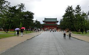 blog71平安神宮.jpg