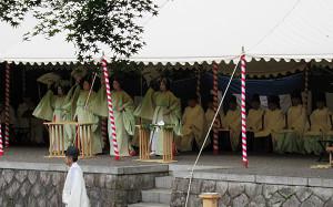 blog71田植祭.jpg