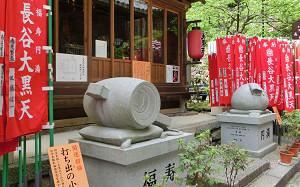 blog71長谷寺.jpg