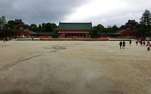 blog72平安神宮.jpg