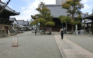 blog73本興寺.jpg