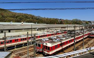blog74鈴蘭台車両基地.jpg