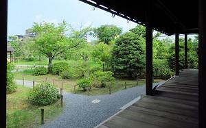 blog75園林堂.jpg
