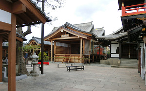 blog76大覚寺.jpg