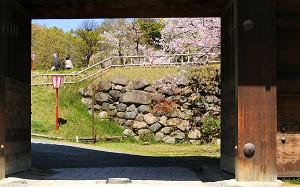 blog76郡山城.jpg