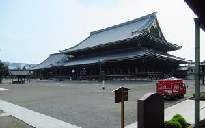 blog78東本願寺.jpg